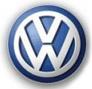 VW - elektornik