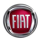 Elektronik samochody - Fiat