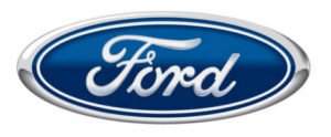 hamowania ford - kartuzy