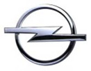 Elektornik samochodowy - Opel